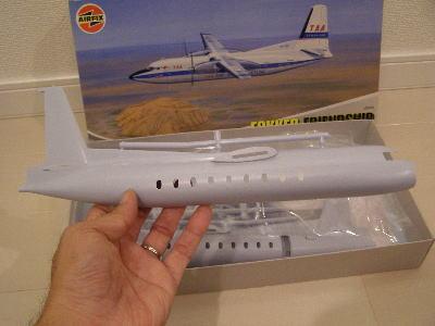 airfix004.jpg