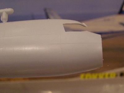 airfix005.jpg