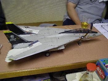 sakuhin001.jpg