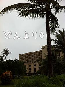 1107281