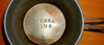 sierra_H.jpg