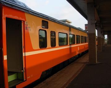 080826 train 13