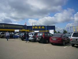 IKEA001.jpg