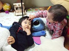 2007_022100070001.jpg