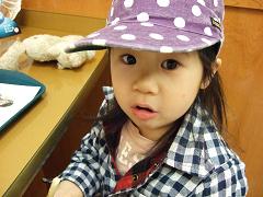 2007_030800160001.jpg