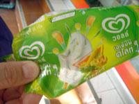 ミルクアイス1
