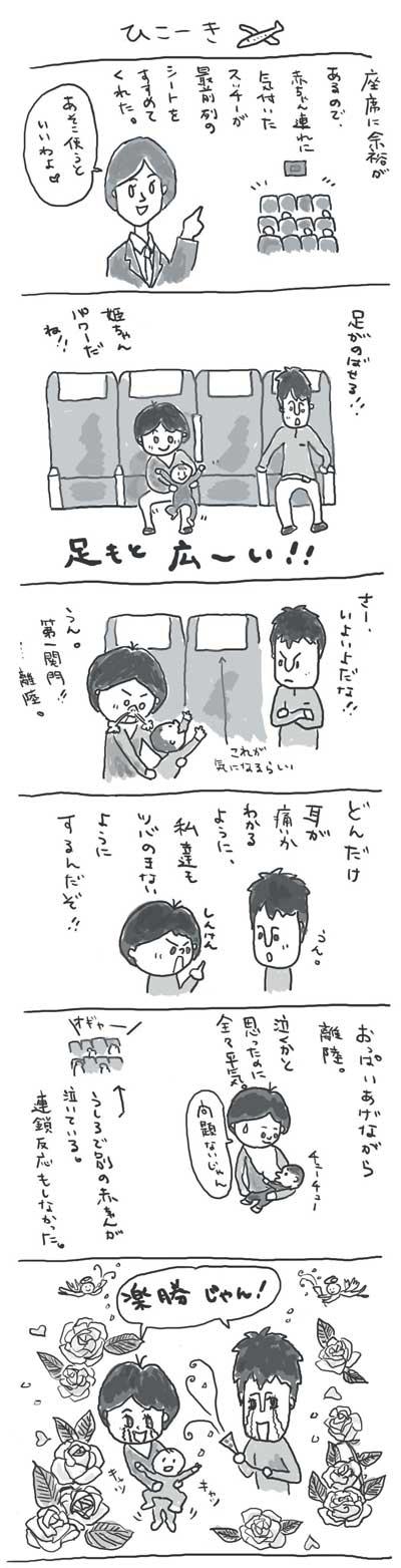 hikouki