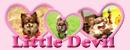 【ハート型シリーズ】ランチプレート/3カラー★TIARAママさんのブログ