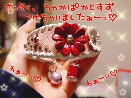 20080121-017.jpg