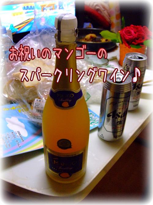 20080514-132.jpg