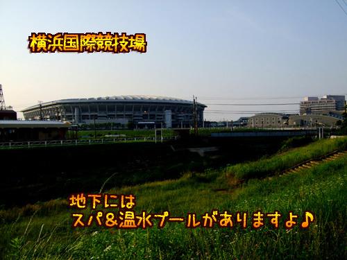 20080606-086.jpg