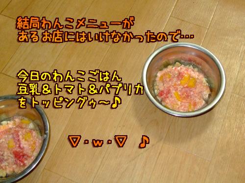20080606-097.jpg