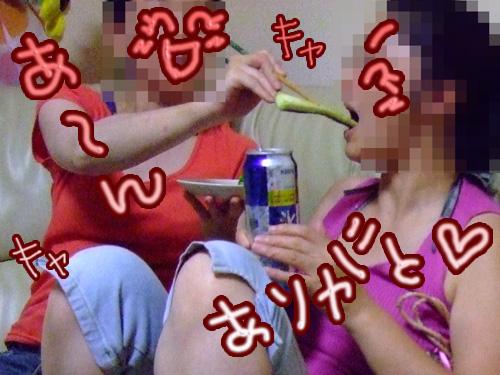 20080719_02--109.jpg