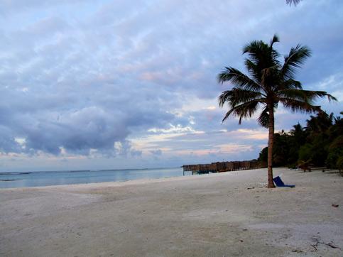 Maldives0506-002.jpg