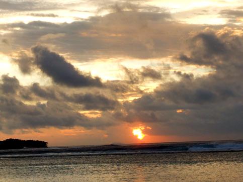 Maldives0506-003.jpg
