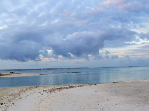 Maldives0506-004.jpg
