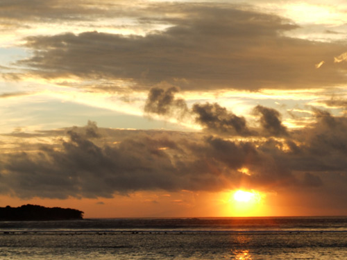 Maldives0506-005.jpg