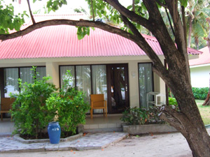 Maldives0506-006.jpg