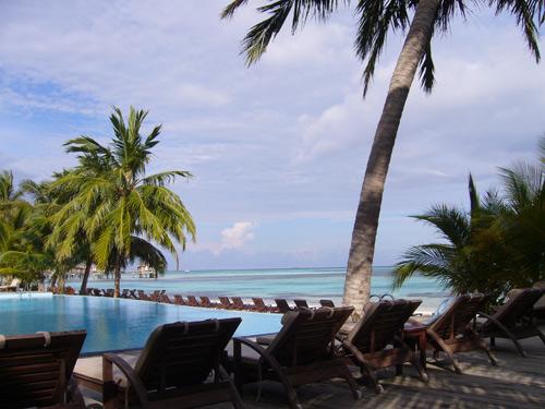 Maldives0506-009.jpg