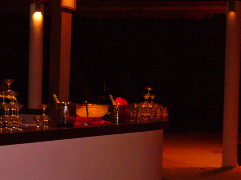 Maldives0506-010.jpg