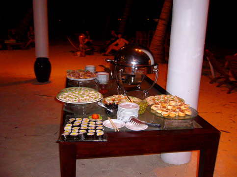 Maldives0506-011.jpg