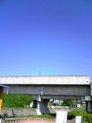2008090302.jpg
