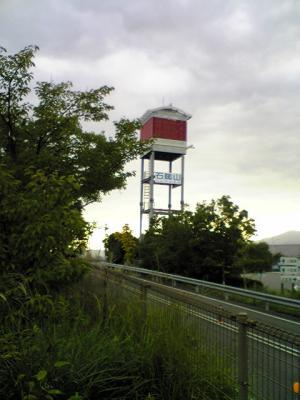 2008100202.jpg