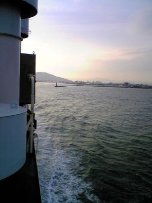 2008100310.jpg