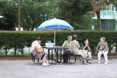 s-2008-9-6   開拓柳井   花壇ほか 034