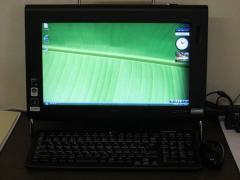 2009031201.jpg