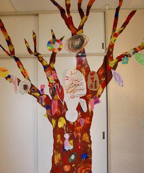 コロルの木1