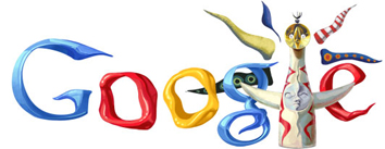 okamototaro-google