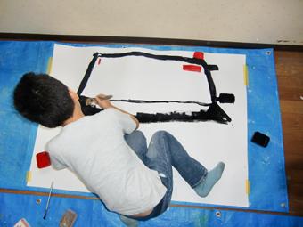 paint6