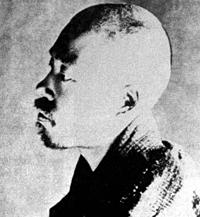 夏目 漱石 正岡 子規 影響