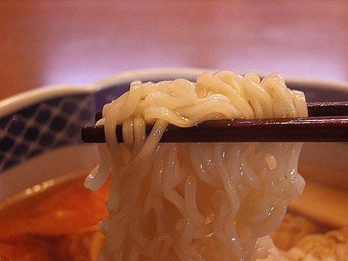 タピオカ麺