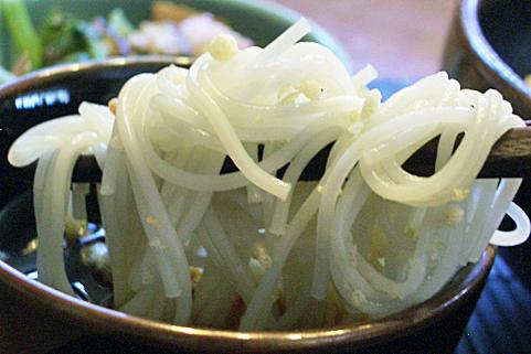 温麺アップ1