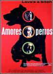 Amores perros