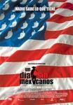 poster_diasinmexicanos_g.jpg
