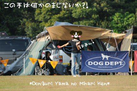 DSC_5414.jpg