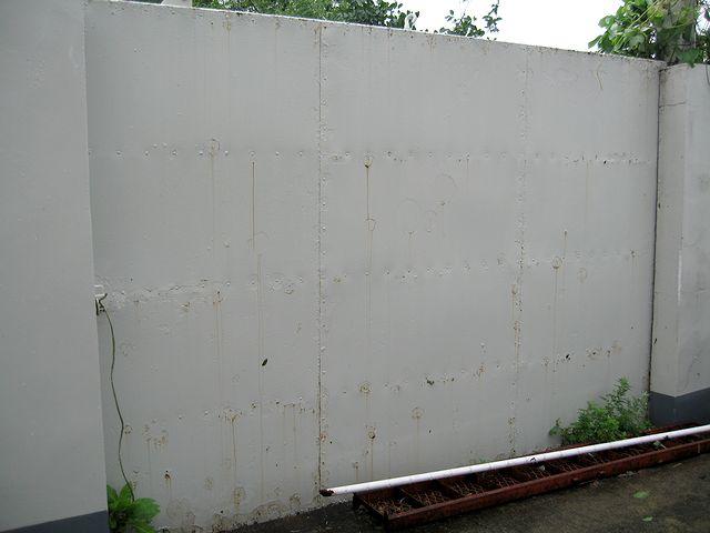 20110720 010