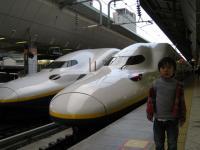 shinkansen0903.jpg