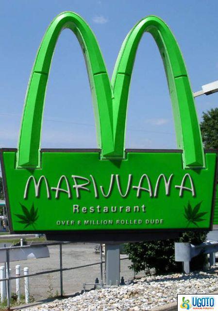 marijuana-restaurant-a7c.jpg