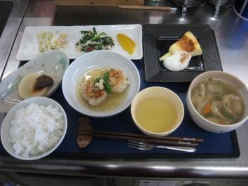 1208 チーム☆食育