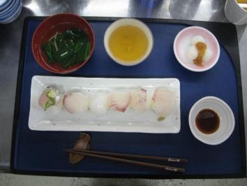 0105 チーム☆食育