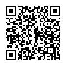 livehousemap_QR