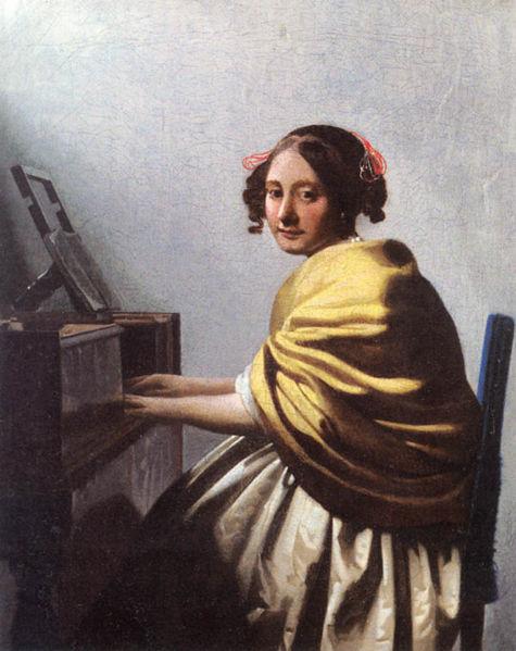 475px-Vermeer_virginal.jpg