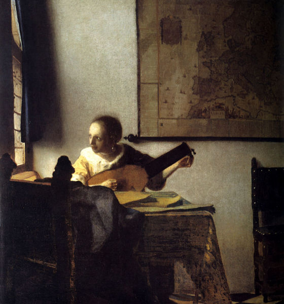 560px-Vermeer_-_Woman_with_a_Lute_near_a_window.jpg