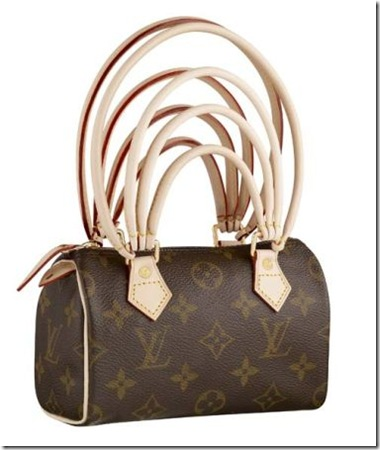 Louis20Vuitton20at20COMME20des20GARCONS_d6d6e0aa-f821-4145-8b52-ccfe7be29141.jpg