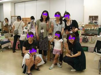tokotoko22.jpg