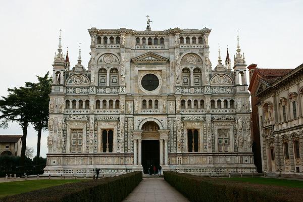 Pavia1.jpg